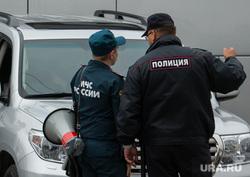 Беженцы с Украины на ЖД вокзале. Екатеринбург, мчс, полиция