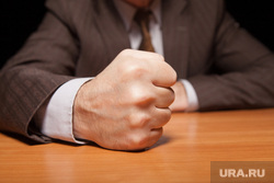 Стриптиз, кулак, пол-дэнс, церемония оскар, дети, кино, обучение, кулак, бить кулаком по столу