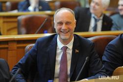 Законодательное собрание Челябинской области. Челябинск, улыбка, голиков олег