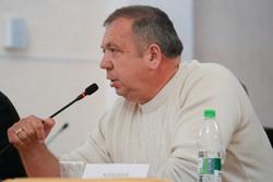 Фото от Миасского рабочего. Челябинск., мамлеев фатих