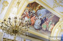 Расширенное заседание президиума областного Союза промышленников и предпринимателей в офисе компании