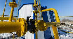Ввод в эксплуатацию газопровода в деревнях Пашнино-1 и Пашнино-2 Красноармейского района Челябинской области, вентиль, газопровод, газовая труба, газовый кран