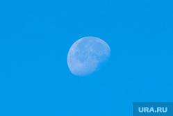 Аргазинское водохранилище. Архив. Челябинская область, небо, голубая луна, небеса, heaven