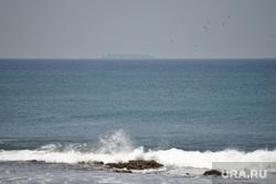 Шри-Ланка, море, море берег