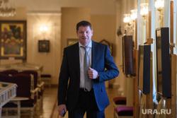 Пресс-конференция с Сергеем Бидонько. Екатеринбург, бидонько сергей
