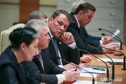 Пленарное заседание Государственной Думы. Москва, толстой петр