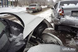 Клипарт depositphotos.com, автомобильная авария, происшествие, столкновение, дтп