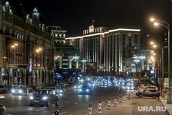 Москва, разное., госдума, вечерняя москва, трафик, город москва