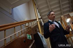 Заседание по рассмотрению уголовного дела в отношении бизнесмена Сергея Капчука (НЕОБРАБОТАННЫЕ). Екатеринбург