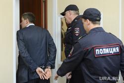 Приговор челябинскому экс-сенатору Константину Цыбко. Озерск, арест, цыбко константин