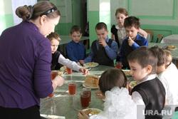 Питание в школах  Курган, питание в школе, школьный обед
