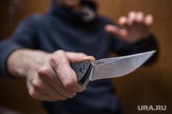Клипарт. Екатеринбург, нож, убийство, нападение, покушение, уголовник, разбой, колотая рана, бандит, преступник