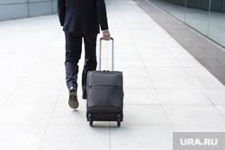 Отъезд, Газманов Олег, отъезд, чемодан, поездка, отпуск, улетать, багаж