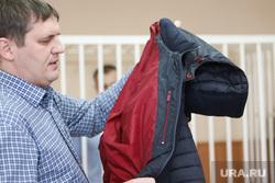 Очередное заседание по уголовному делу Владимира Рыжука. Курган, бузунов сергей, куртка рыжука