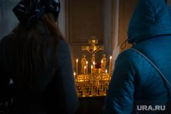 Верхотурье, Меркушино, Актай, Свято-Косминская пустынь., церковь, паломники, православие, религия