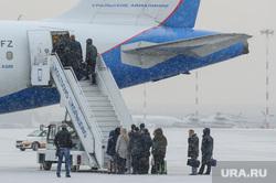 Клипарт, разное. Екатеринбург, уральские авиалинии, посадка пассажиров