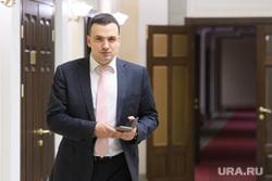 Совещание с представителями партий УрФО в полпредстве. Екатеринбург, ионин дмитрий