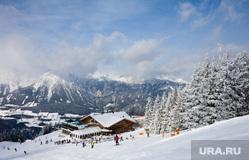 Яхты, ураган, горнолыжный курорт, горы, солнце, солнечная система, горнолыжный комплекс, зимние виды спорта, горнолыжный курорт, катание на лыжах, горы
