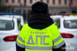 Вручение свердловским полицейским ключей от новых автомобилей. Екатеринбург , машина дпс, машины, зима, полиция, правоохранительные органы, гибдд, дпс, автомобили