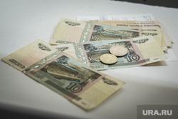 День донора на Соликамской, 6. Екатеринбург, мелочь, купюры, деньги