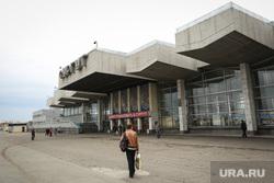 Клипарты. Сургут, вокзал, железнодорожный вокзал, вокзал сургут