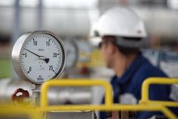Открытая лицензия на 30.07.2015. Добыча нефти и газа, газ, давление, добыча
