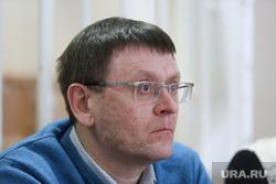 Судебное заседание по уголовному делу Чебыкина Сергея. Курган, чебыкин сергей