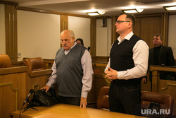 Суд по делу Еремеева Дмитрия. Тюмень, еремеев дмитрий