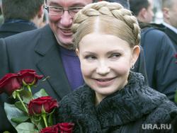 Тимошенко Юлия, водоколонка, куба, ром, алкоголь, тимошенко юлия