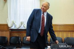 Федоров Александр. Челябинск, федоров александр