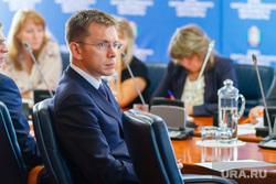 Дума ХМАО. Комитеты. 24 сентября 2014, охлопков алексей