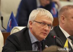 Депутат Андрей Марков. Пермь, марков андрей
