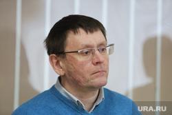 Оглашение приговора Сергею Чебыкину. Курган, чебыкин сергей