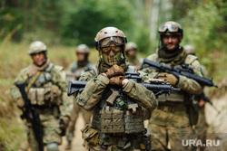 Клипарт Депозитфото, спецназ, боевые действия, оружие, страйкбол, вооруженные силы, служба безопасности, специальные войска, камуфляжная одежда