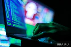 Хакер, IT (иллюстрации), хакеры, программирование, компьютеры, технологии, взлом, системный администратор, айтишник, информационная безопасность, компьютерный вирус, хакерская атака, ddos атака, компьютерные сети