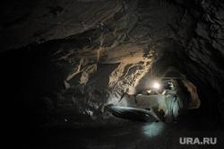 Березовское золотоносное месторождение. Березовский , руда, горняки, березовский золотоносный рудник, шахта