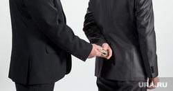 Клипарт depositphotos.com, взятка, коррупция, деньги