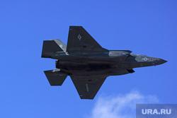 Клипарт depositphotos.com, американский военный самолет, военный самолет сша, истребитель, самолет f-35 lightning