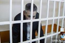 Цыбко Константин. Апелляция в челябинском областном суде. Челябинск, цыбко константин, видеоинсталяция