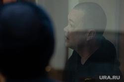 Оглашение приговора по делу Андрея Черняева. Екатеринбург, черняев андрей