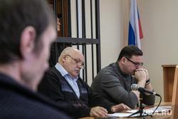 Судебное заседание по делу Дмитрия Еремеева. Тюмень, еремеев дмитрий, заседание суда