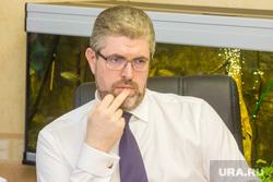Комитет по законодательству. Ханты-Мансийск, дегтярев сергей