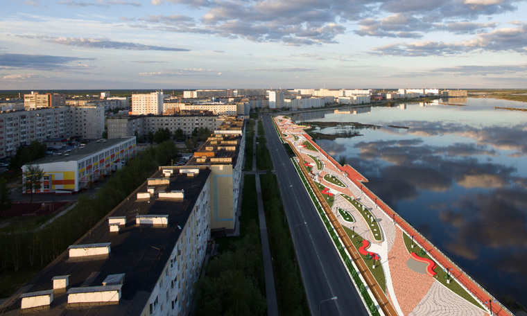 Губернатор Артюхов перешел на новый формат встреч с главами ... c2e9150b33b