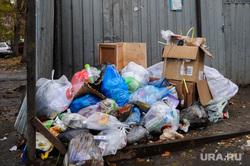 Мусорные площадки без контейнеров. Челябинск, мусор, мусорка, помойка, мусорные площадки, мусорный коллапс, горэкоцентр