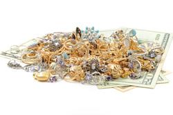 Антиквариат, старые книги, папа римский, ювелирные украшения, ювелирные изделия, деньги, ювелирка, ювелирная продукция, золотые изделия