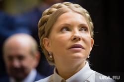 Клипарт сток depositphotos.com, тимошенко юлия, автор palinchak