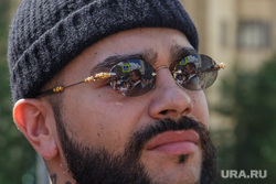Cуд по делу об избиении DJ Smash. Пермь, темные очки, тимати, юнусов тимур, отражение, ширман андрей, dj smash