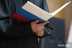 Продление домашнего ареста Домосканову Сергею. Курган, оглашение приговора, приговор