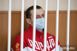 Отмена судебного заседания по причине неявки защитника обвиняемого Владимира Рыжука. Курган, рыжук владимир
