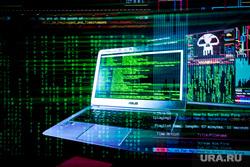 Хакер, IT (иллюстрации), хакеры, матрица, программирование, компьютеры, взлом, компьютерный вирус, хакерская атака, ddos атака, компьютерные сети, it-технологиии